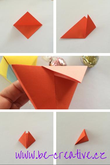Triangel_tutorial_C