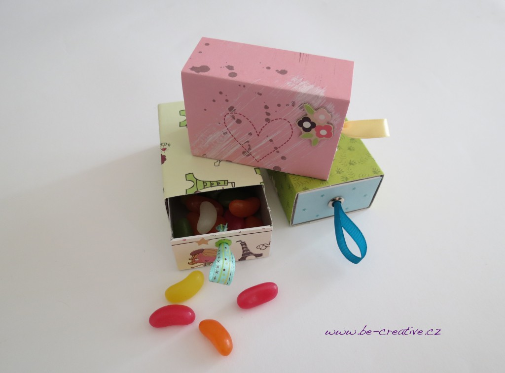 Be-creative_box_for_mom1