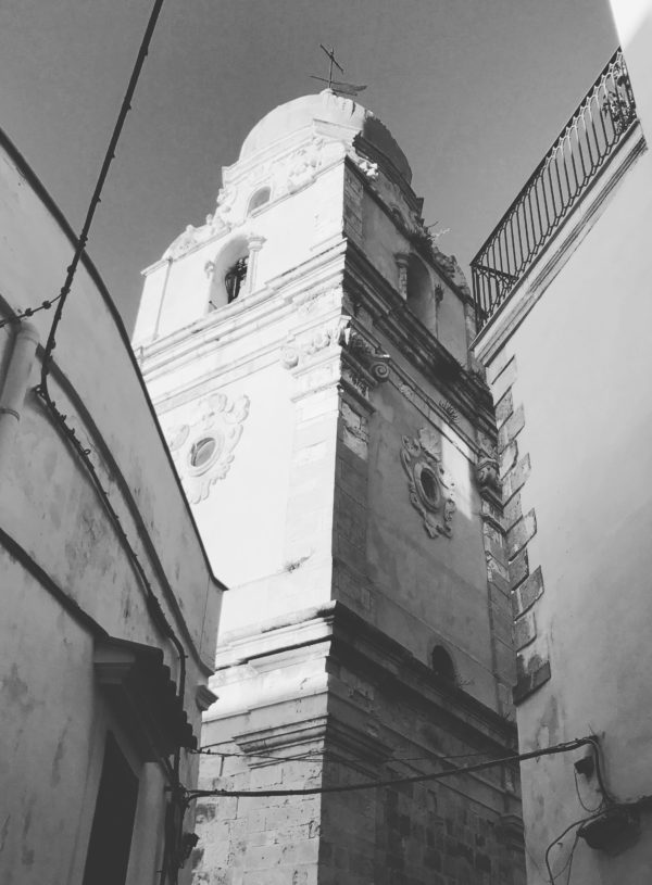 Provincie Foggia